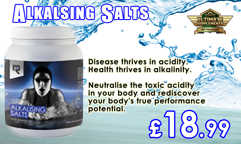 FB - Prices - Sups - PRP - Alkalising Salts
