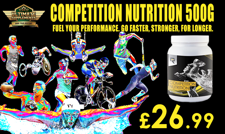 FB - Prices - Sups - PRP - Competition Nutrition