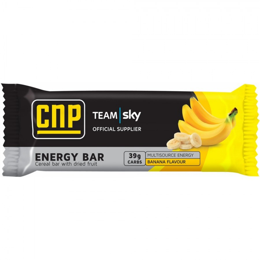 cnp-endurance-cereal-energy-bar-with-dried-fruit-sample-p36-98_zoom