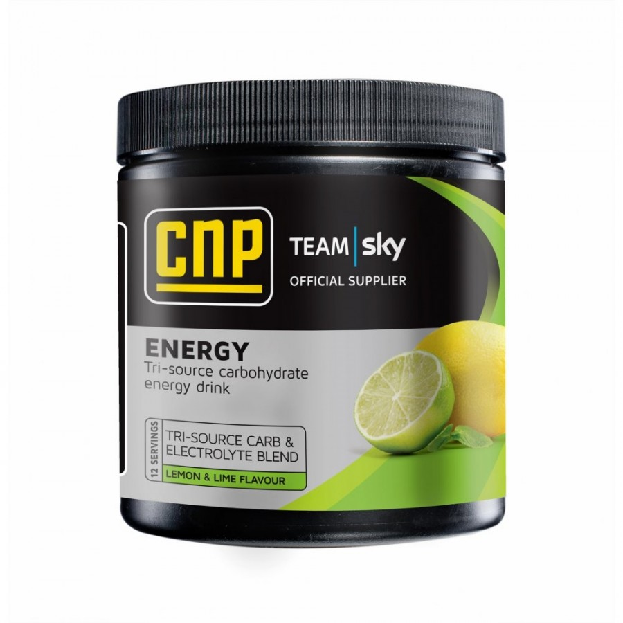 cnp-endurance-energy-drink-powder-with-tri-source-carbohydrates-385g-12-servings-p48-286_zoom
