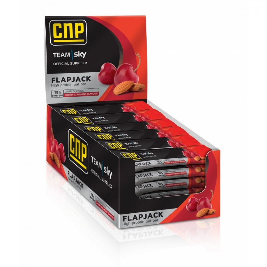 cnp-endurance-high-protein-flapjack-snack-bar-box-of-24-p16-304_zoom