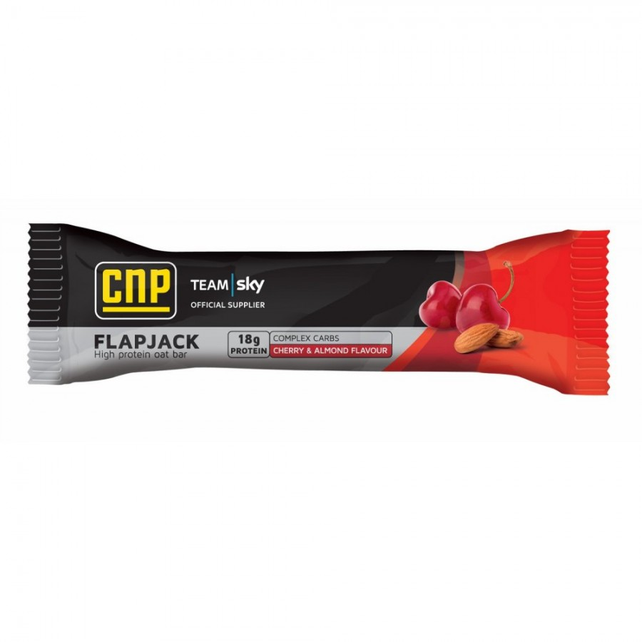 cnp-endurance-high-protein-flapjack-snack-bar-sample-p17-271_zoom