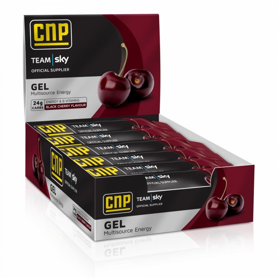 cnp-endurance-multisource-energy-gel-box-of-24-p21-312_zoom