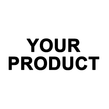 your-product