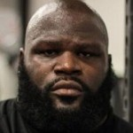 Mark Henry, USA – Powerlfer