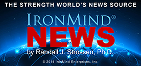 IronMind-News-REV-06.24.14