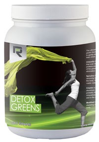 detox_greens-rendering_2