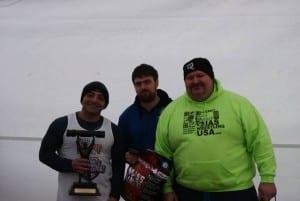 10983431_818200628228941_2260086154510752677_Log lifting champion Angleo 2014