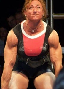 2.Jill Mills (3)