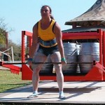 Worlds Strongest Woman Results & Modern Day Legends