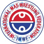 Mas Wrestling Results For World Champions & Modern Day Legends